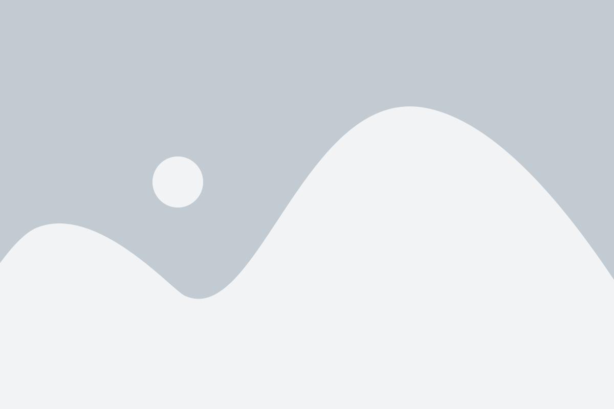 09η Συνεδρίαση – 22/10/2021