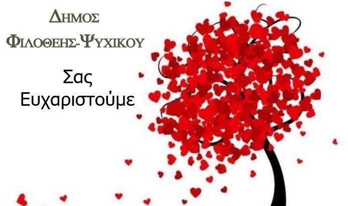 thank you aimodosia