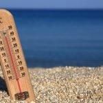 Κλιματιζόμενοι χώροι του Δήμου λόγω καύσωνα