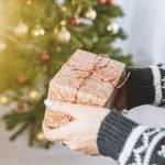 Έναρξη αιτήσεων για την χριστουγεννιάτικη οικονομική ενίσχυση ευπαθών ομάδων